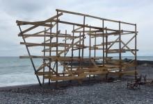 Zurigo – Genova: Il Gran Turismo