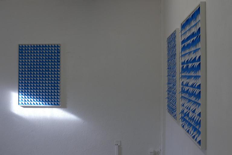 2016_Quem_Conta_Installationview_BINZ39_Zurich - 1