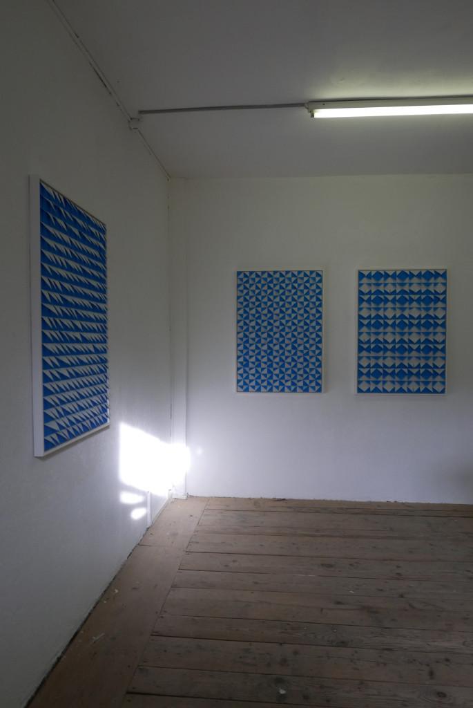 2016_Quem_Conta_Installationview_BINZ39_Zurich - 2